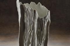 Corales Porcelana Italiana 2009