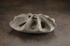 Sueño StoneWare Con Manganeso 2013