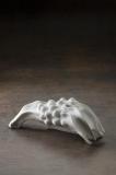 Pulpo Macho Porcelana Benett 2013